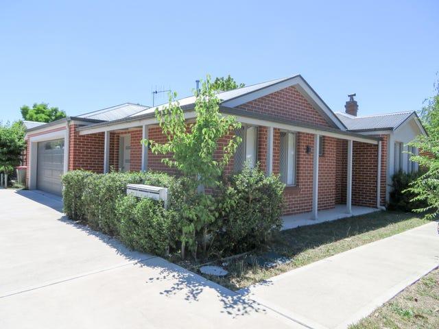 31A Morrisset Street, Bathurst, NSW 2795