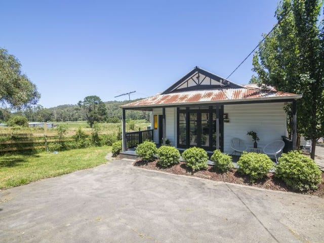 59 Myers Creek Road, Healesville, Vic 3777