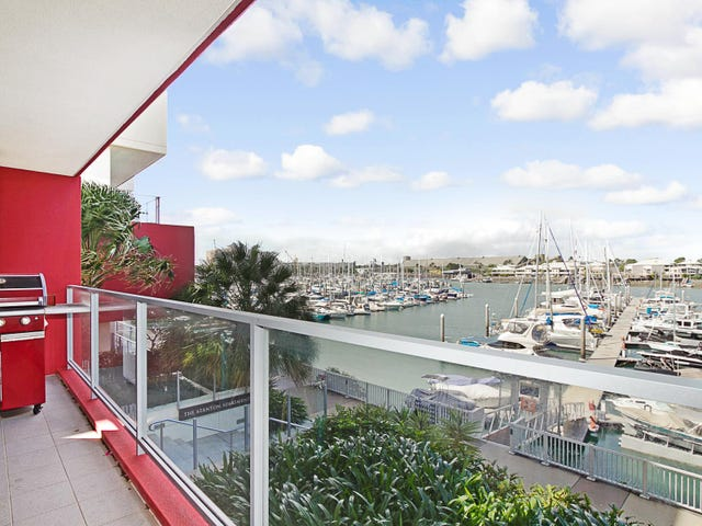 1201 The Strand, Townsville City, Qld 4810