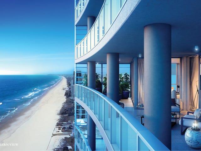 3 Northcliffe Terrace, Surfers Paradise, Qld 4217