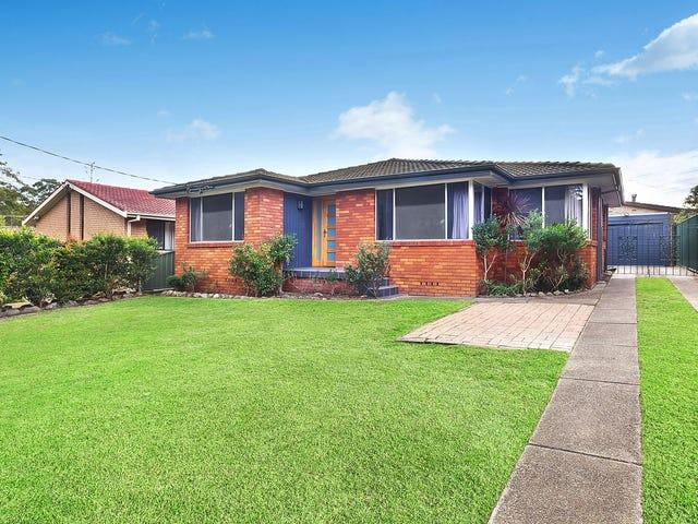 7 Delasala Drive, Macquarie Hills, NSW 2285