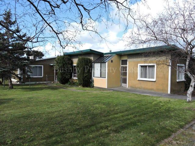 88-90 George Street, George Town, Tas 7253