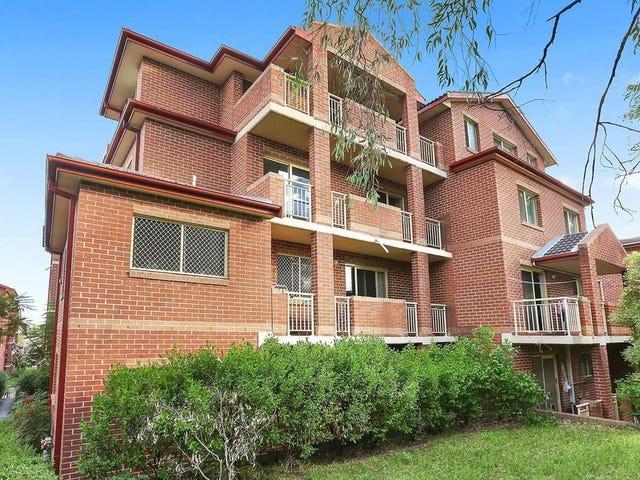 A14/88 Marsden Street, Parramatta, NSW 2150
