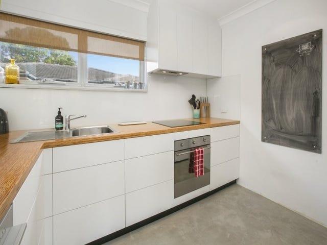 5/68 Howard Avenue, Dee Why, NSW 2099