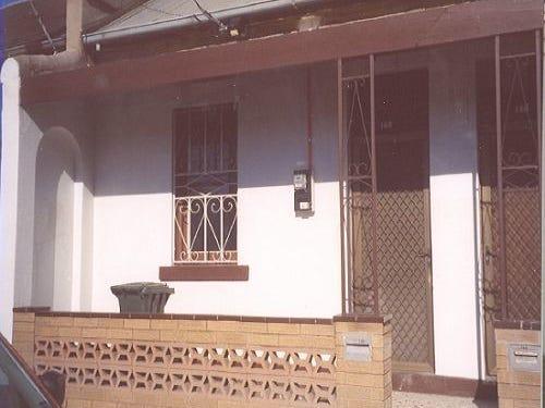 148 Johnston Street, Fitzroy, Vic 3065