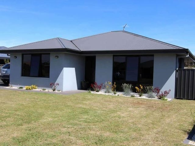 26 Estuary Views, Shearwater, Tas 7307