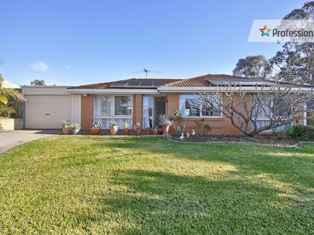 6 Claudius Place, Rosemeadow, NSW 2560
