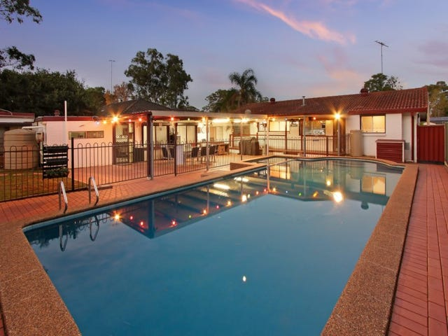 7 Susella Crescent, North Richmond, NSW 2754