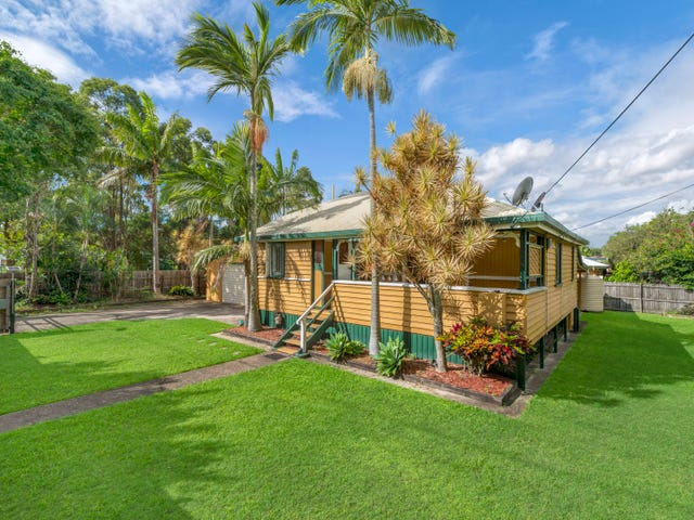 107 Newman Road, Wavell Heights, Qld 4012