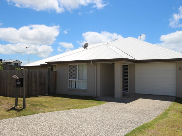1/23 Sirocco Street, Griffin, Qld 4503