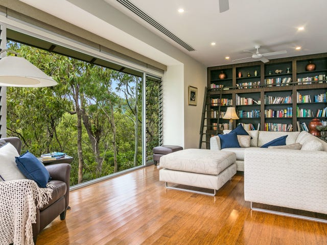 13-15 Waterview Close, Kewarra Beach, Qld 4879