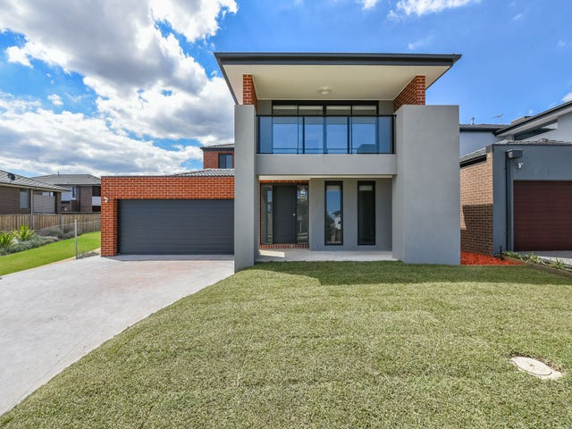 25 Viewbright Road, Clyde North, Vic 3978