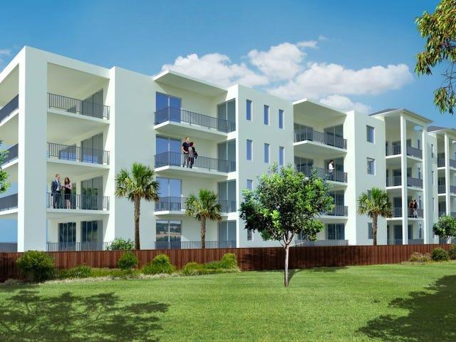 50 Seaside Boulevard, Marcoola, Qld 4564