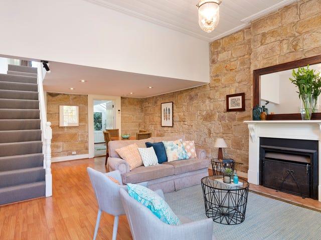 8 Waite Avenue, Balmain, NSW 2041