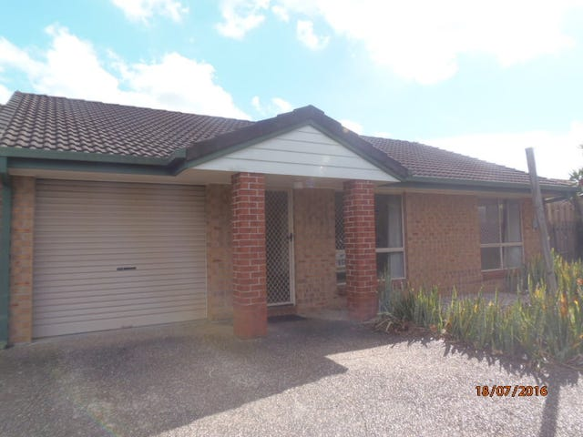 11/6 Rosegum Place, Redbank Plains, Qld 4301