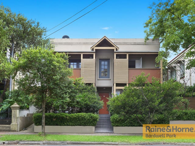10/79 Stanmore Road, Stanmore, NSW 2048
