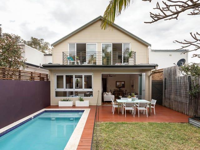 22 Nelson Street, Rozelle, NSW 2039