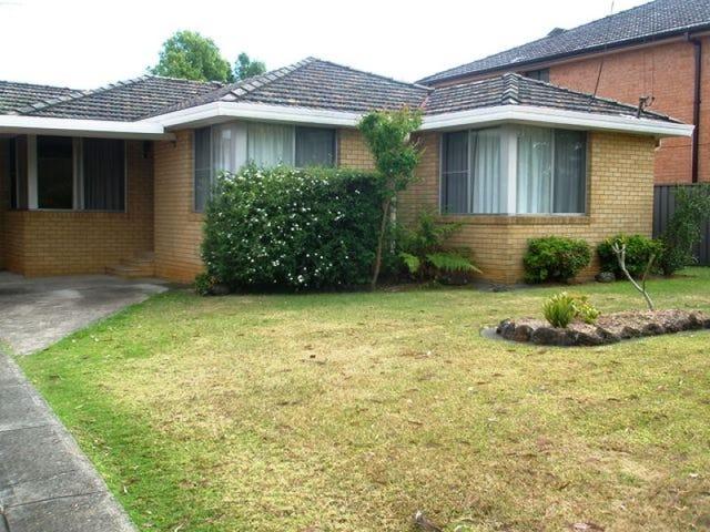23 Baulkham Hills Road, Baulkham Hills, NSW 2153