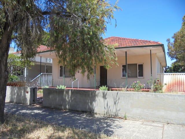 132 Palmerston Street, Perth, WA 6000