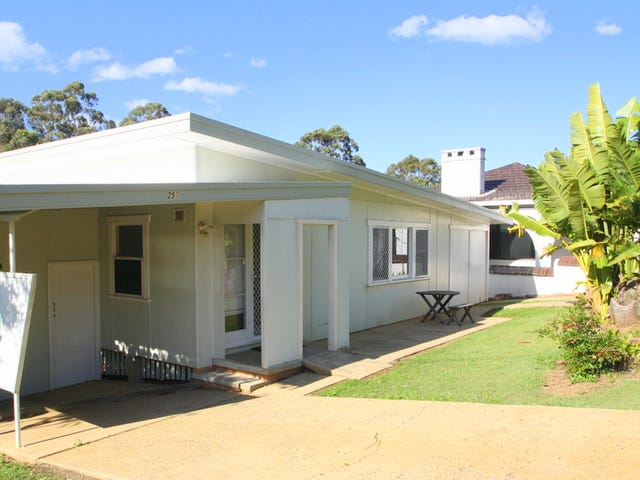 257 Harbour Drive, Coffs Harbour, NSW 2450