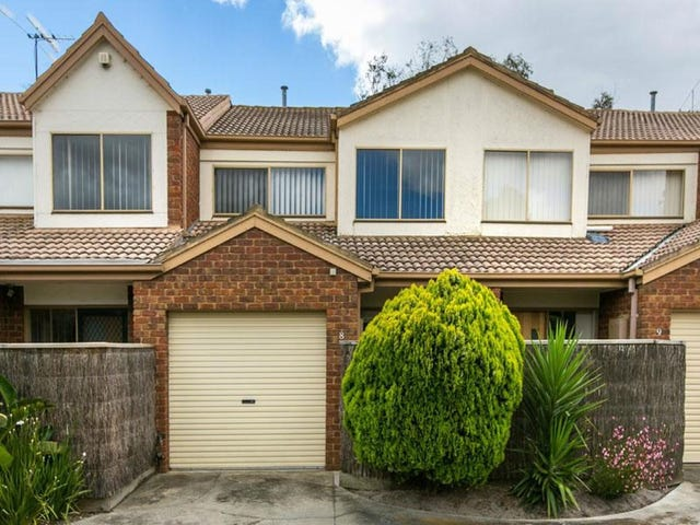 8/30-36 Gladsville Boulevard, Patterson Lakes, Vic 3197