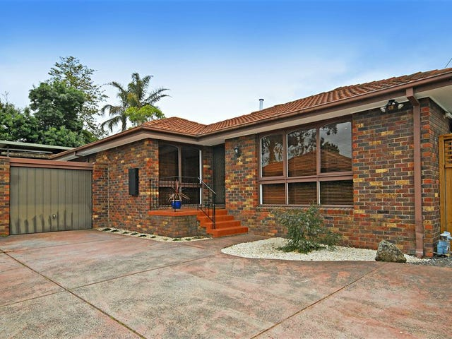 2/25 Russell Crescent, Mount Waverley, Vic 3149