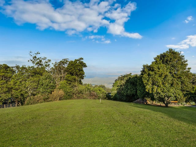 32 Hilltop Crescent, Blue Mountain Heights, Qld 4350