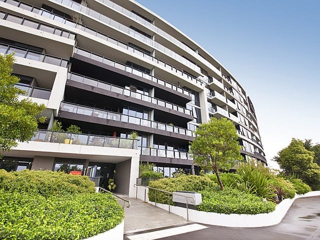 210/770C Toorak Road, Glen Iris, Vic 3146