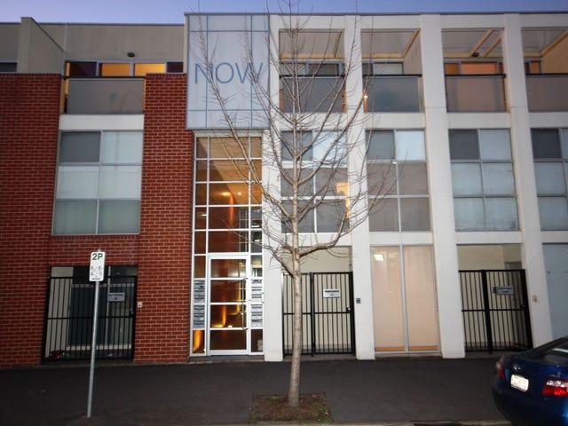 42 Gilles Street, Adelaide, SA 5000