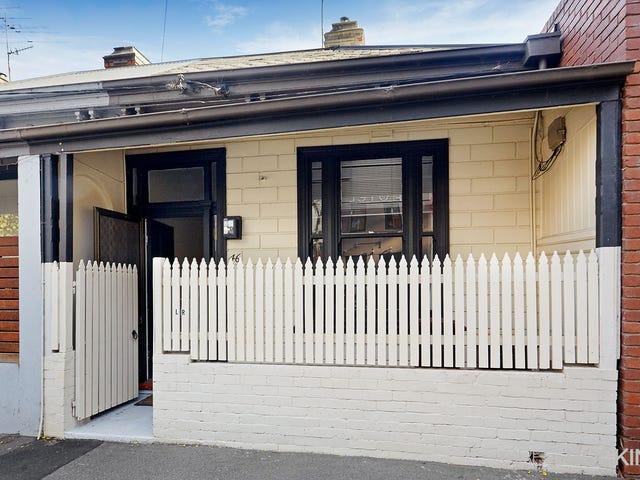 46 Palmerston Crescent, South Melbourne, Vic 3205