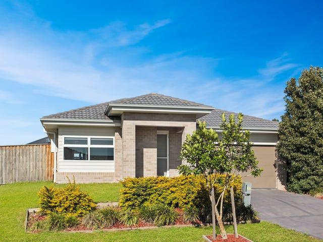 17 Dove Street, Aberglasslyn, NSW 2320