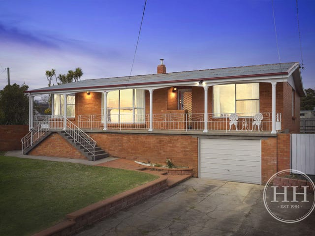 7 Melford Place, Norwood, Tas 7250