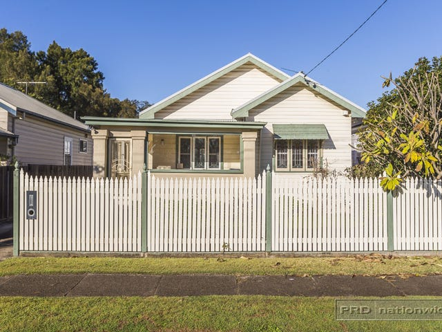 43 Harle Street, Hamilton South, NSW 2303