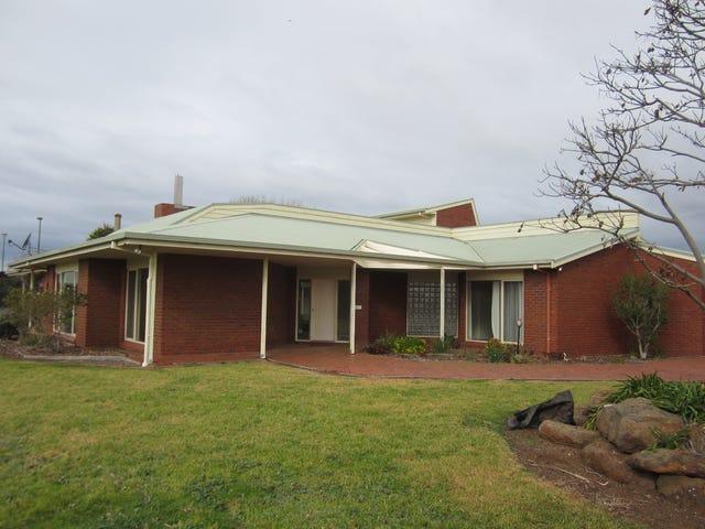 465 Plains Road, Lara, Vic 3212