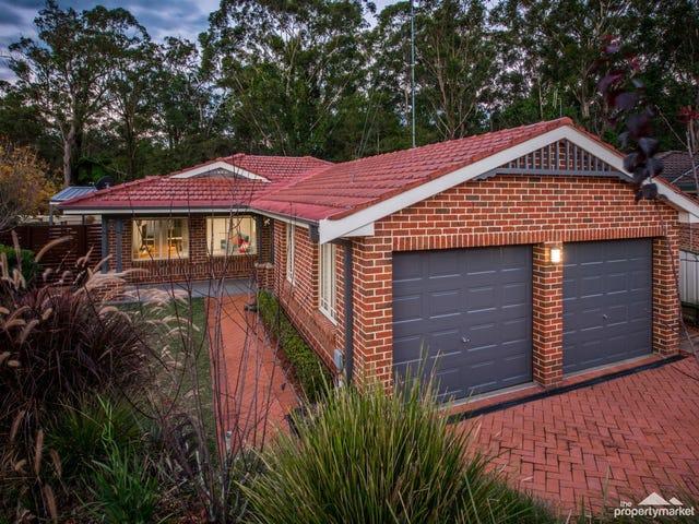 6 Bilgola Place, Glenning Valley, NSW 2261