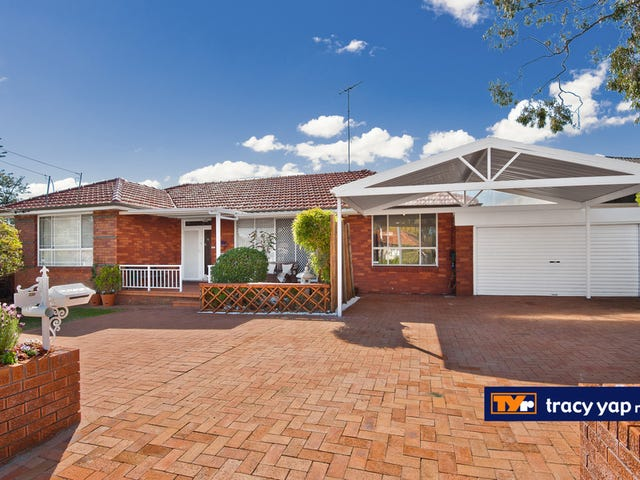 239 North Road, Eastwood, NSW 2122
