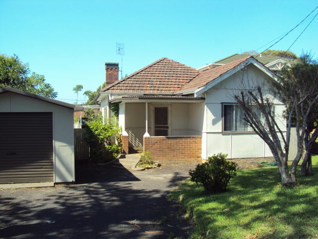15 Baldwin Close, Blackwall, NSW 2256