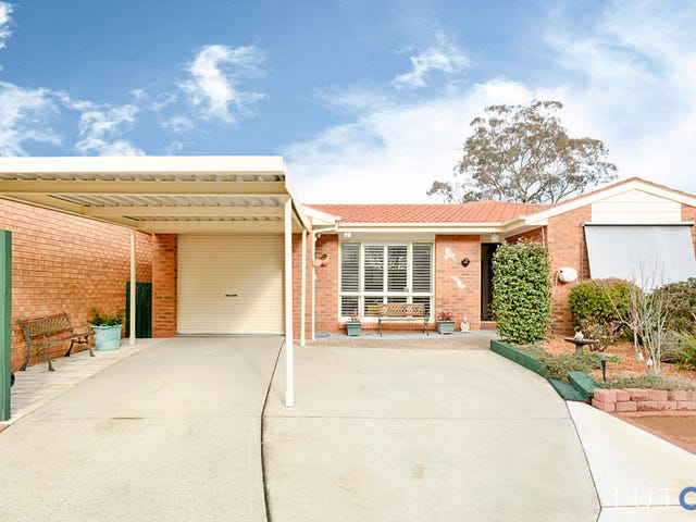 7 Reader Court, Banks, ACT 2906