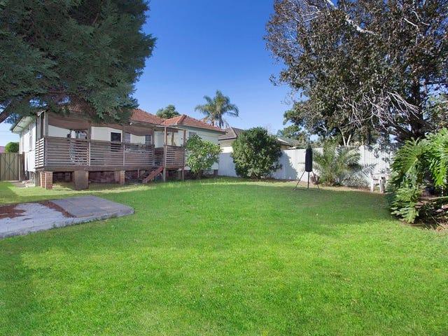 33 Andrew Crescent, Mount Warrigal, NSW 2528