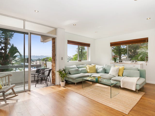 14/68 Pacific Parade, Dee Why, NSW 2099