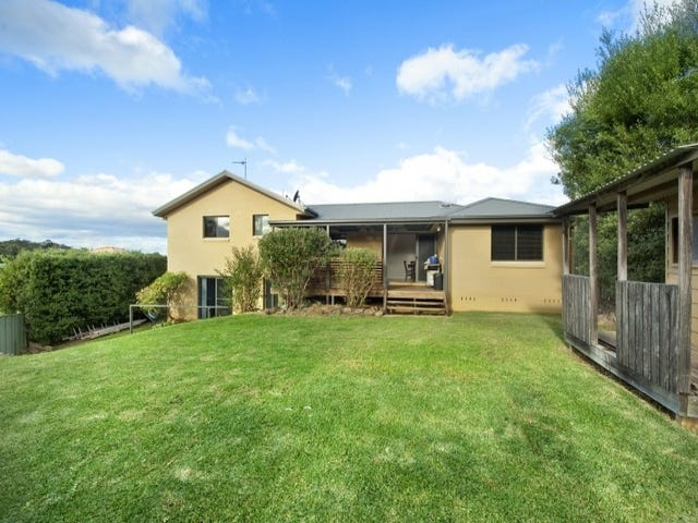 2 Forest Oak Avenue, Ulladulla, NSW 2539