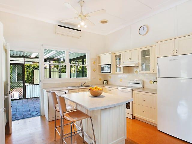 4 Lloyd Road, Lambton, NSW 2299