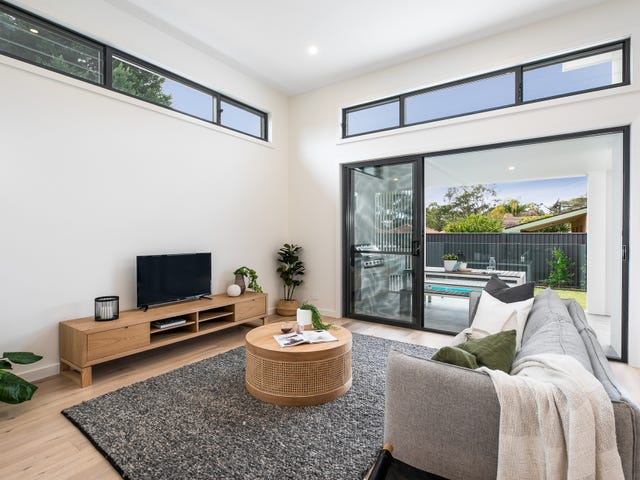 20a Belair Avenue, Caringbah South, NSW 2229