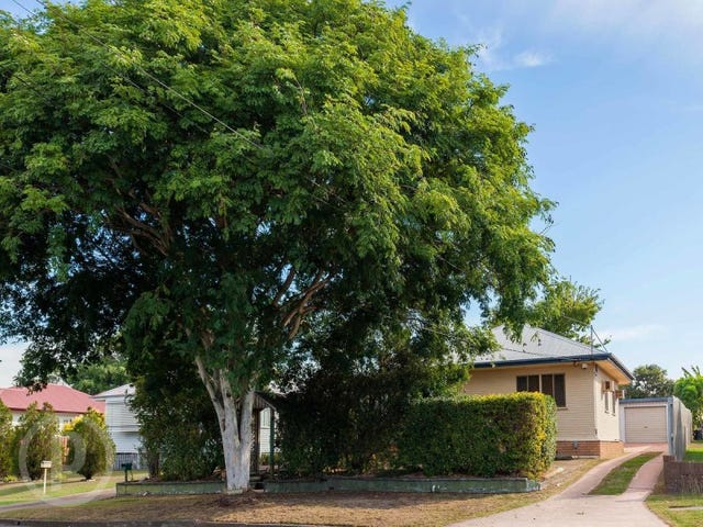 27 Willard Street, Carina Heights, Qld 4152