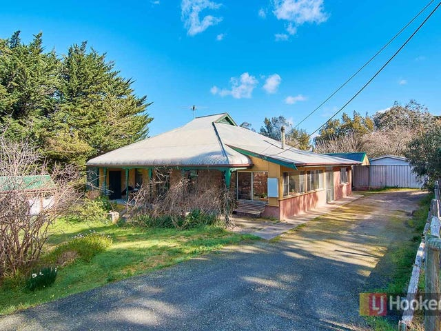 5 Dutton Road, Mount Barker, SA 5251