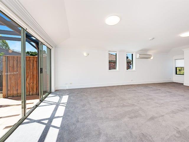 3/86 Spofforth Street, Cremorne, NSW 2090