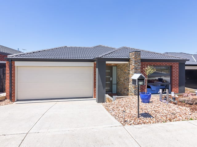 218 Epping Road, Wollert, Vic 3750