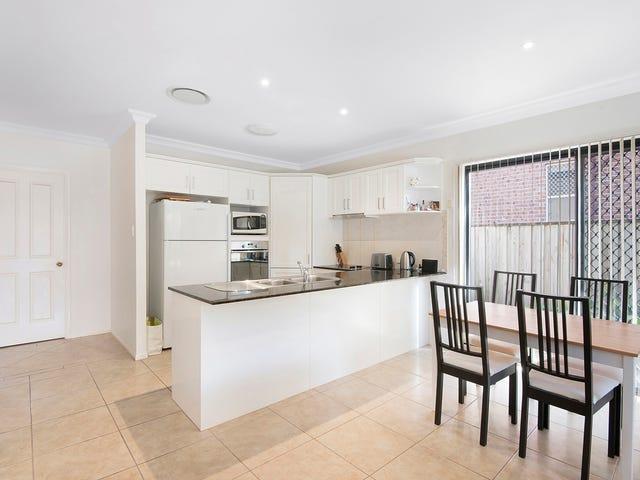 1/14 Burnaby Terrace, Gordon Park, Qld 4031
