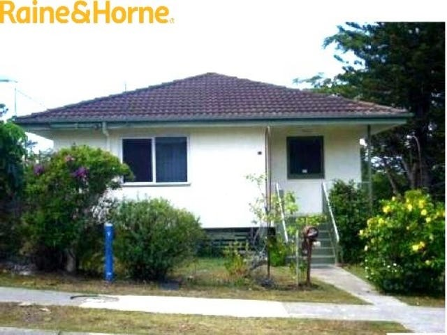 19 Frederick Street, Woodridge, Qld 4114