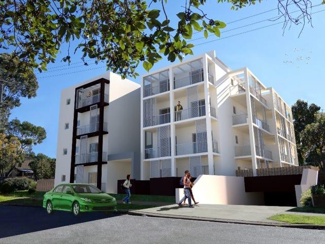 55-57 Chelmsford Avenue, Bankstown, NSW 2200